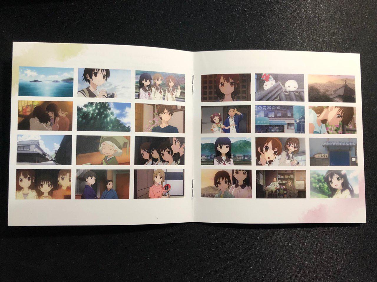 photo_2018-11-21_10-04-51.jpg